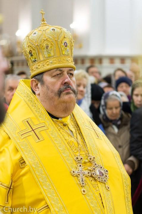 Abp Abel na Białorusi (Soligorsk 2017) 3
