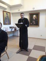 Konferencja duchowieństwa 2017 5