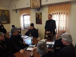 Konferencja duchowieństwa 2017 6