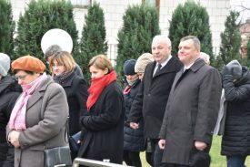 Święto parafialne w Kodniu - św. archanioła Michała 2017 7