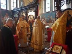 Rekolekcje duchowieństwa w Lublinie - grudzień 2017 7