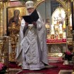 List Paschalny Świętego Soboru Biskupów