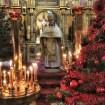 Kazanie na niedzielę Świętych Ojców