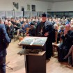 Uroczystości 30-lecia Prawosławnej Diecezji Lubelsko-Chełmskiej