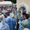 Święto Turkowickiej Ikony Bogarodzicy