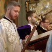 Ewangelia wg św. Mateusza na Boże Narodzenie