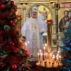 Kazanie w niedzielę po Bożym Narodzeniu