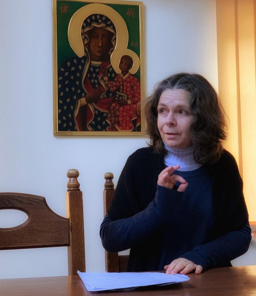 Prof. Dimka Savova