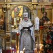 List Bożonarodzeniowy Świętego Soboru Biskupów Polskiego Autokefalicznego Kościoła Prawosławnego