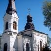 Cerkiew - Kobylany