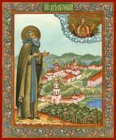 david-of-serpukhov-copy