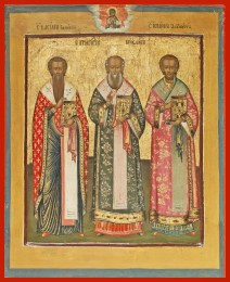 three-hierarchs-holy