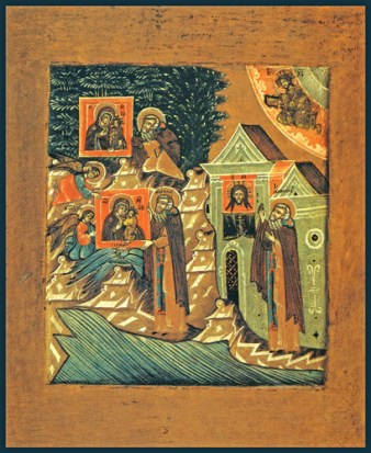 the-miracle-of-the-mother-of-god-with-st-nicholas
