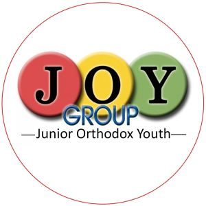 Junior Orthodox Youth