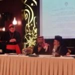 Τροποποίηση του θέματος Συνοδικότητας και Πρωτείου στη ΜΕ Ορθοδόξων και Ρ/Καθολικών