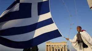 Ως Χριστιανοί και Έλληνες έχουμε χρέος να αγαπούμε την πατρίδα | Εθνικά θέματα |  | Εθνικά θέματα | Εθνικά θέματα | Ορθοδοξία | online