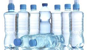 Τα πλαστικά μπουκάλια μπορεί να είναι τοξικά για τις βιταμίνες στο σώμα μαςΤα πλαστικά μπουκάλια μπορεί να είναι τοξικά για τις βιταμίνες στο σώμα μαςΤα πλαστικά μπουκάλια μπορεί να είναι τοξικά για τις βιταμίνες στο σώμα μας