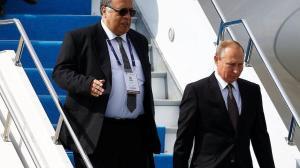 Ποιοι και γιατί ήθελαν νεκρό τον Ρώσο πρέσβη | ΚΟΣΜΟΣ | Ορθοδοξία | orthodoxiaonline |  |  ΚΟΣΜΟΣ |  ΚΟΣΜΟΣ | Ορθοδοξία | orthodoxiaonline