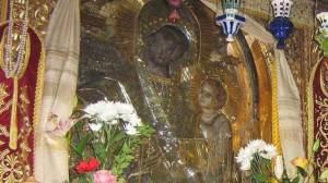 Θαύμα στο Άγιον Όρος συγκλονίζει Ελλάδα και Σκόπια