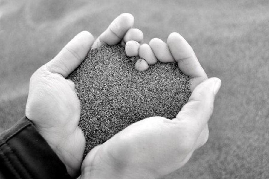 Για να υπάρξει πραγματική αγάπη | orthodoxia.online