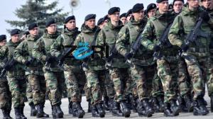 Αλβανία: Ο Εθνικισμός ξυπνά και βάζει φωτιά στα Βαλκάνια