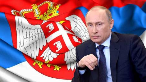 Βαλκάνια ώρα μηδέν: Η Σερβία αποκτά πυρηνικά βαλλιστικά συστήματα;