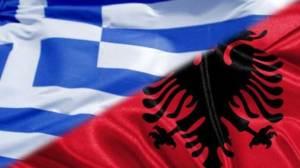 Κλιμακώνουν τα Τίρανα - Δεύτερο διάβημα στην Ελληνίδα πρέσβειρα