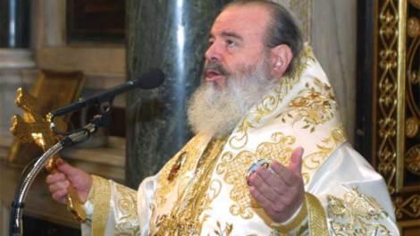 Δεύτερος γάμος κληρικών: Τι άποψη είχε ο Μακαριστός Χριστόδουλος