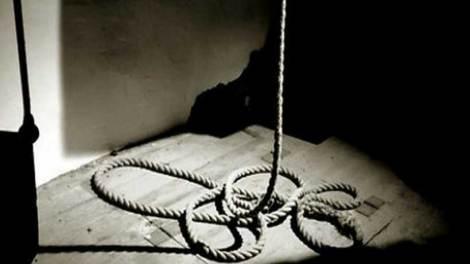 Αυτοκτονία και εκκλησιαστική Παράδοση - Τι έλεγε ο Άγιος Παΐσιος