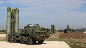 Σερβία : Η Ρωσία εγκαθιστά αντιπυραυλική ασπίδα