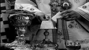 Το πνευματικό έργο ενός κληρικού πάντα συναντά δυσκολίες