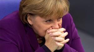 Τριγμοί στη Γερμανία για τα κορωνοομόλογα – Ποιοι κουνούν το δάχτυλο στη Μέρκελ