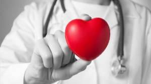 Τι σχέση έχουν τα καρδιαγγειακά νοσήματα με την κατανάλωση φαγητού το βράδυ