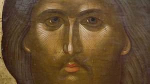 Ο Χριστός και ο «μασκαράς» εαυτός μας