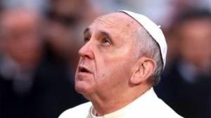 Για «διαθρησκευτική συνάντηση» επισκέπτεται την Αραβική Χερσόνησο ο πάπας Φραγκίσκος