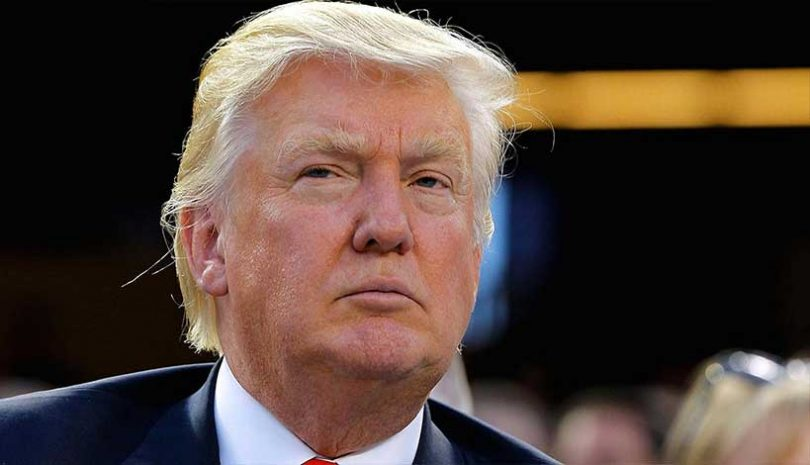 ΗΠΑ: Ο Τραμπ απαγόρευσε τη μετανάστευση λόγω του COVID-19