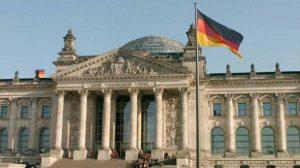 Βερολίνο: Θέμα της UNESCO η Αγία Σοφία - Δεν αφορά τις σχέσεις μας με την Τουρκία