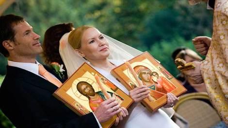 Άγιος Παΐσιος: «Μα, αν σε φοβόταν, δεν θα σε παντρευόταν»