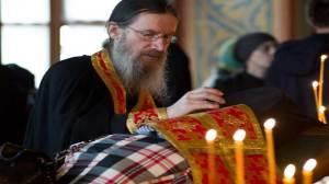 π.Αντώνιος Χρήστου: Πνευματική ζωή χωρίς την Ιερά Εξομολόγηση γίνεται;