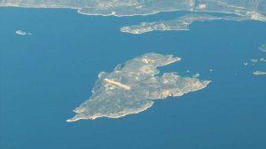 Σταύρος Λυγερός: Η Τουρκία βλέπει «γεγονός» προς Καστελόριζο