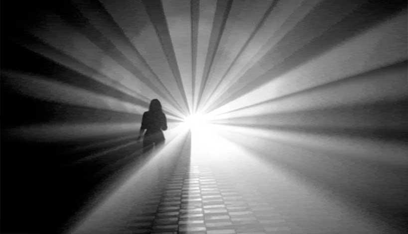 Ψυχοσάββατο 2021: Η ζωή μετά το θάνατο