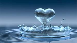Πόσο νερό πρέπει να πίνουμε;