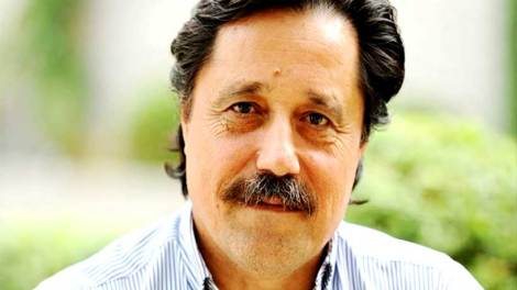 Σάββας Καλεντερίδης: «Τα Σκόπια θα διεκδικήσουν στο μέλλον την ίδια την ΘΕΣΣΑΛΟΝΙΚΗ!!»