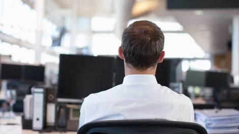 Καθιστική ζωή: Πώς γίναμε θύματα του «τρομακτικότερου ιού» στη σύγχρονη εποχή