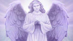 Ο άγιος Ισαάκ του Κιέβου και οι λευκοφορεμένοι νέοι