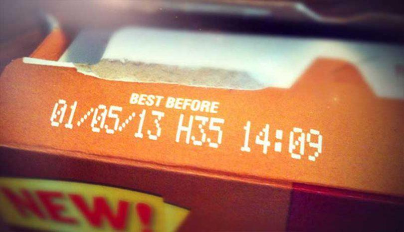 Οκτώ αθάνατα τρόφιμα που δεν έχουν ημερομηνία λήξης