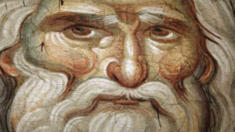 Ορθόδοξος συναξαριστής 20 Ιουλίου 2018, Προφήτης Ηλίας ο Θεσβίτης