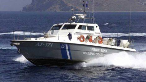 Σοβαρό επεισόδιο ανοικτά της Λέρου: Tουρκικά αλιευτικά σκάφη πυροβόλησαν κατά Ελλήνων ψαράδων !