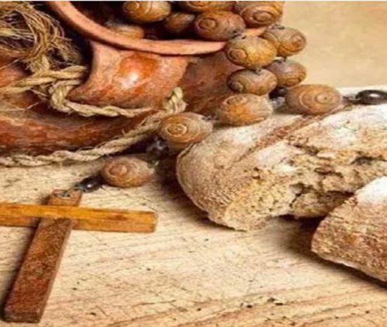 Νηστεία: Ένα δώρο για την υγεία μας - Κωνσταντίνος Κούτσικας Διαιτολόγος - Διατροφολόγος, Μ.Sc
