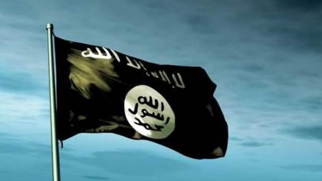 """Ευθύμιος Τσιλιόπουλος: Οι ΗΠΑ """"πυροβολούν"""" την Τουρκία για τη σχέση της με το ISIS"""